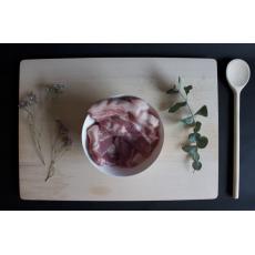 Poitrine de Porc / Lardon