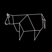 Tête de veau