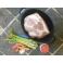 Palette de Cochon fermier