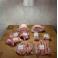 Le  Pack cochon  5kg